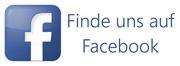 Betten Kamps auf Facebook