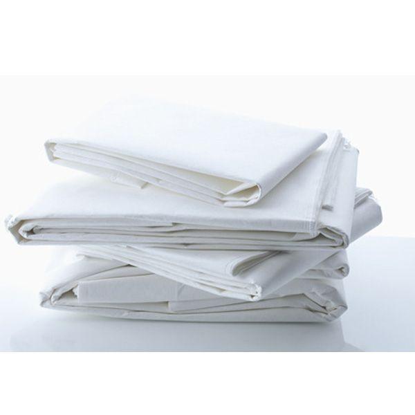 Betten Kamps Milbenschutzbezüge