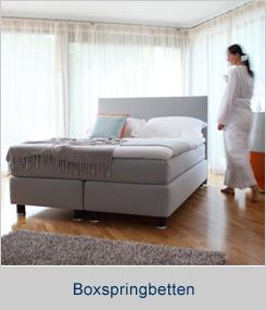 betten kamps bettwaren bettgestelle tempur boxspringbetten wasserbetten matratzen. Black Bedroom Furniture Sets. Home Design Ideas
